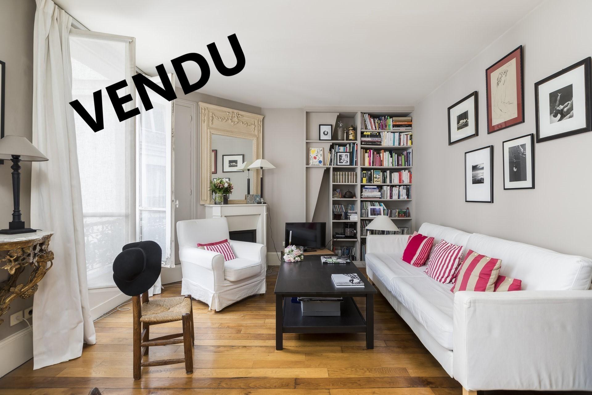 appartement-bordeaux-triangle-d-or-a-vendre-antoinette_vendu