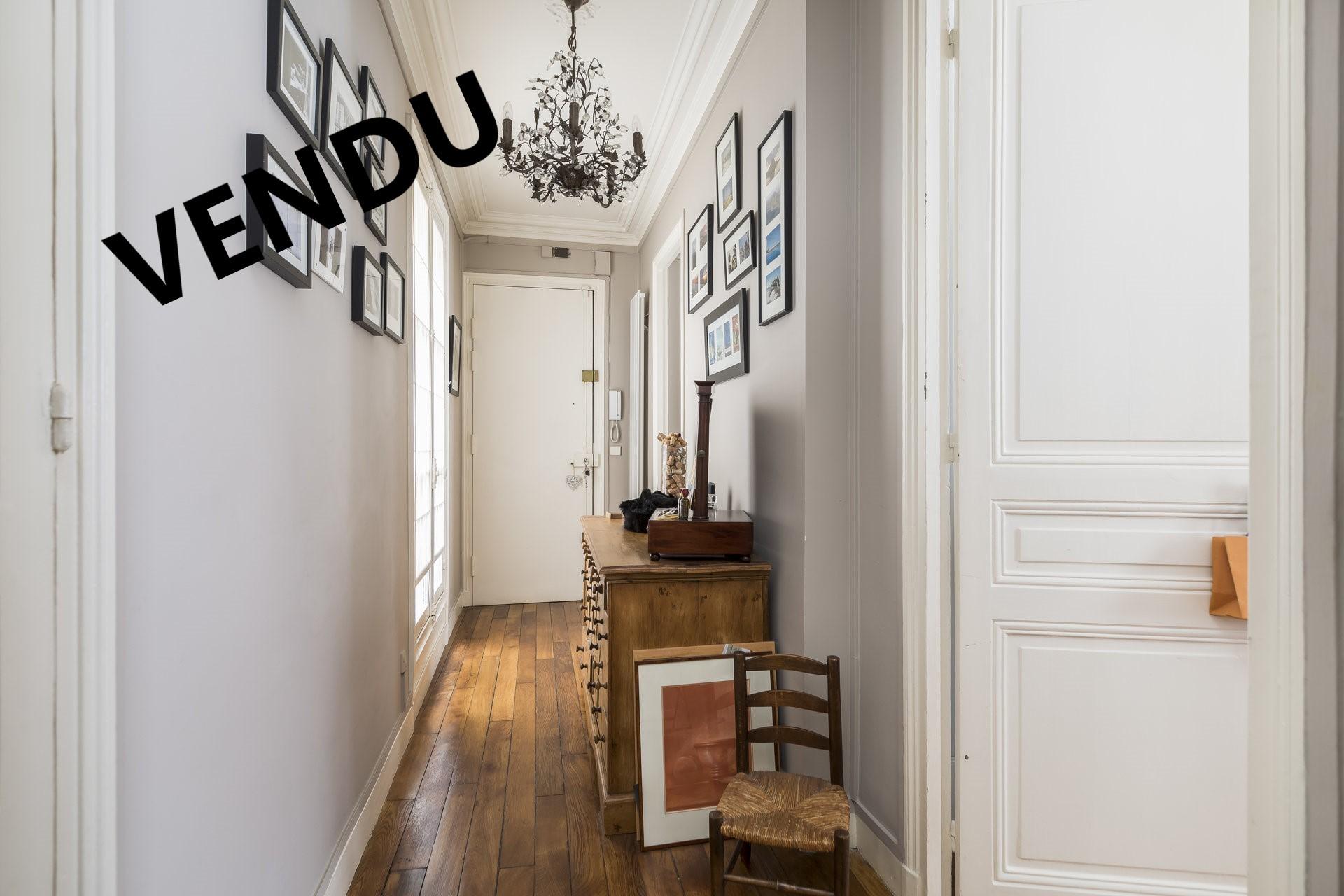 vente-appartement-bordeaux-triangle-d-or-antoinette_vendu