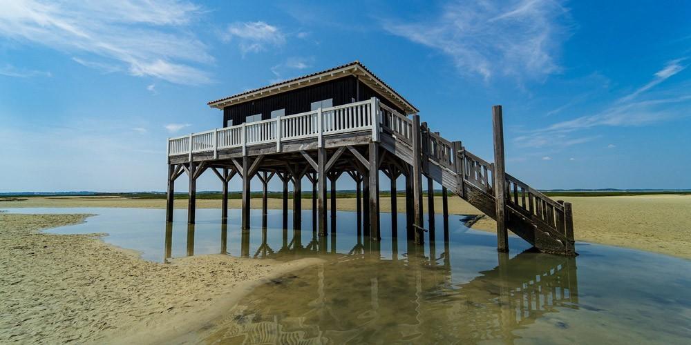 achat immobilier gironde bassin arcachon