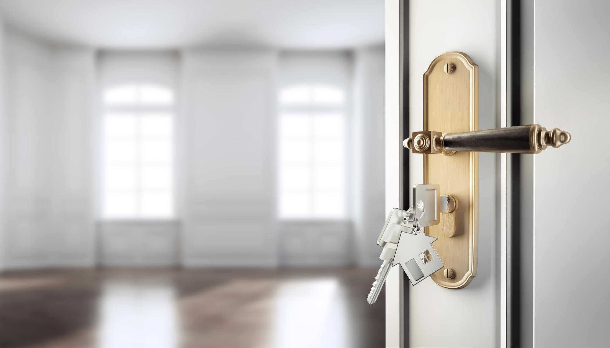 investissement immobilier bordeaux